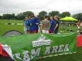 Firmencup-2010 (67)