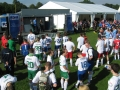 Firmencup-2010 (9)